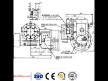 Engineering Plastics Acetal Gear Rack In Virgin Material