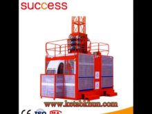 Frequency Inverter Construction Hoisting Machinery Sc100