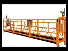 Fth Window Cleaning Equipment With Wheel
