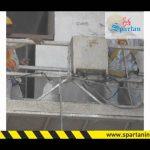 Gandola –  Spartan's Rope Suspended Platform.flv