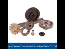 Gear Rack   Construction Hoist\Elevator\Lift Parts    Gear Rack