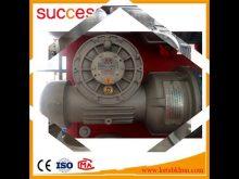 Gear Rack Customize High Quality Material Precision Precision Rack Gears