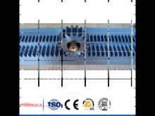 Gear Rack Fit Up Gear,Small Rack And Pinion Gears, Rack And Pinion Gears