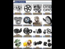 Gear Rack For Construction Lift,Steel Gear Rack