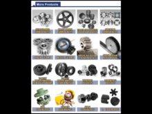 Gear Racks And Pinions For Cnc Machines, Nylon Gear Rack,Rack Gear