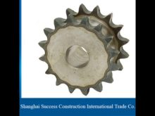 Gear Racks And Pinions For Cnc Machines,Cnc Gear Racks For Cnc Machine Gear Rack