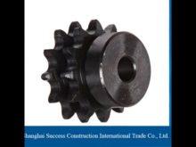 Gear Racks For Construction Hoist Gear Rack