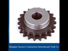 Gear RacksSliding Door Rack / Industrial Hose Rack