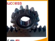 Gearbox,2015 M8 Gear Rack And Pinion For Construction Hoist