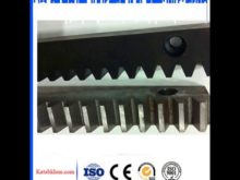 Generator Carburetor Used Pinion Gears Ring For Concrete Mixer & Planetary Gear Set For Rotavator