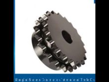 Good Gear Rack For Industrial Transmission Parts