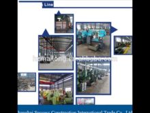 Good Quality And Best Selling Linear Rack And Pinion
