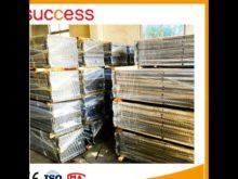 Good Quality Machine Parts Standard Non Standard Gear Rack