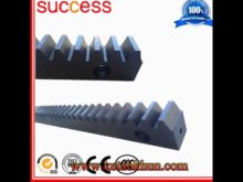Good Qualityb Building Elevating Equipment