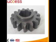 Heavy Duty Industrial Sliding Gate Gear Rack
