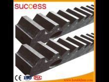 Helical Rack Gear Worm Gear And Rack Rack And Pinion Gears