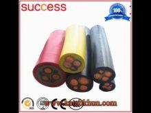 High Efficient Construction Goods Hoist for Sale by Success