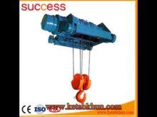 High Efficient Construction Goods Material Construction Hoist for Sale