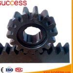 High Performance Rack Gear, Flexible Cnc Gear Rack