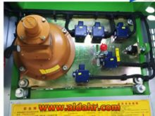 High Precision Machinery Part Worm Gear or Customized