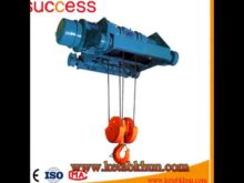 High Quality Accurate Dimension Custom Made Tower Crane Mast Section For Construction
