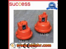 High Quality Anti Fall Safety Device for Construction Hoist Emergency Brake