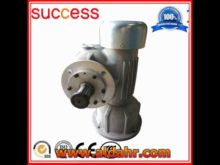 High Quality Construction Hoist Gear Pinion