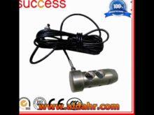 High Quality Construction Hoist Gear Rack and Pinion
