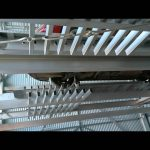 high quantity Vertical Rotary Model parking system/vertical cycle parking system