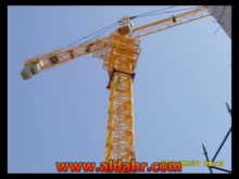 High Rise Construction Lift Offered by China Supplier