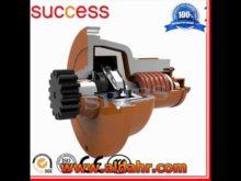 High Standard Durable Mast Section for Construction Hoist