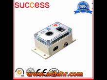 Hoist Spare Parts Ultimate Limit Switch, Hoist Crane Ultimate Limit Switch