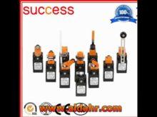 Hoist Use Speed Reduction Reducer