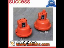 Hoisting Construction Electric Rack and Pinion Gear Rack M1~M10