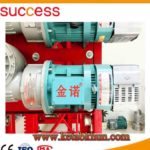 Hot Sale! China Audited Residential Building Construction Hoist Sc200/200