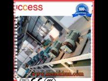 Hot Sale Double Cage Construcion Lift