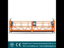 Hot Sale Facade Cleaning Equipment