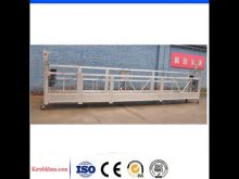 Hot Sale High Building Cleaning Cradle