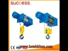 Hot Sale Price Construction Hoist Mast Section