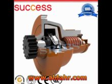 Hot Sell High Quality Load/Weight Limiter for Construction Hoist