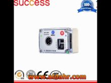 Hot Selling Construction Hoist Overload Protector
