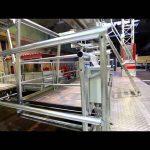 IAPA Award Winner 2014 – Scanclimber Double Decker – Mast climbing product of the year