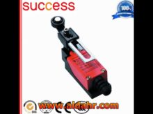 Industrial Standard Mast Section for Kinds of Construction Hoist