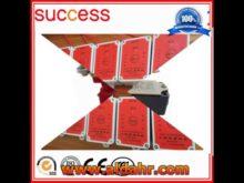 Intercom System for Construction Hoist and Lift