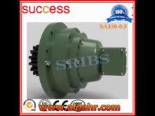 Jk16 100/125 AC/DC/Safety/Mini Limit Switch
