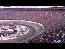 Kenseth takes lead on restate