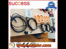 Layer Calling System for Construction Hoist
