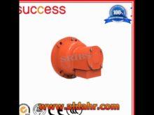 Lifting Switch AC Limit Switch Jk16 100/380V/100A Stroke Switch
