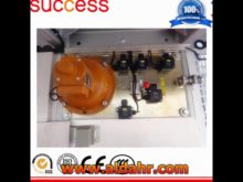 Long Term Production High Quality Precision Milling Rack Grinding Gear