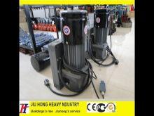 LTD 630ElectricHoistforSuspendedPlatform|ElectricHoist